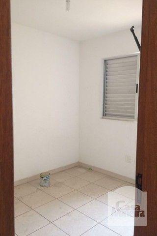 Apartamento à venda com 3 dormitórios em Santa mônica, Belo horizonte cod:348288 - Foto 6
