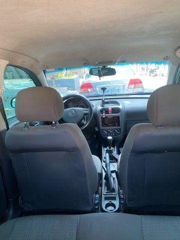 Corsa Maxx 1.4 2012  - Foto 5
