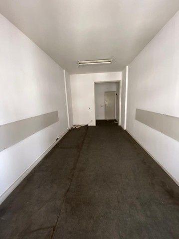 Ponto comercial/Loja/Box para aluguel tem 29 metros quadrados em Centro - Rio de Janeiro - - Foto 9