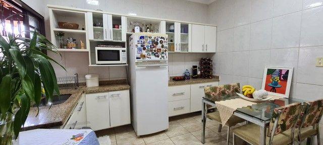 Vende-se Casa Jardim Universo - Foto 14