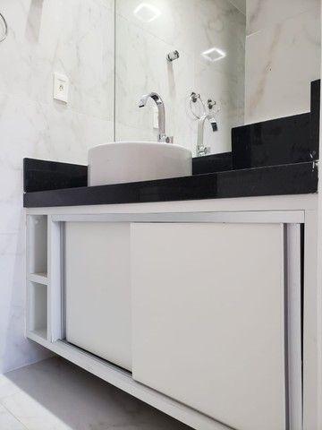 Apartamento para venda 119m² 3 quartos 1 Suíte no Rosarinho - Foto 18