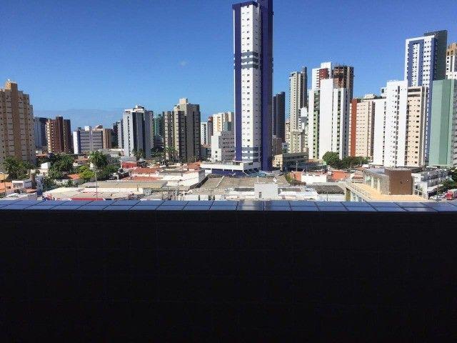 Apartamento em Manaira, todo projetado, 8 andar - Foto 6