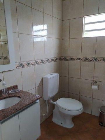Alugo Quarto Suite em casa c/ Piscina próximo a Unisinos - Foto 10