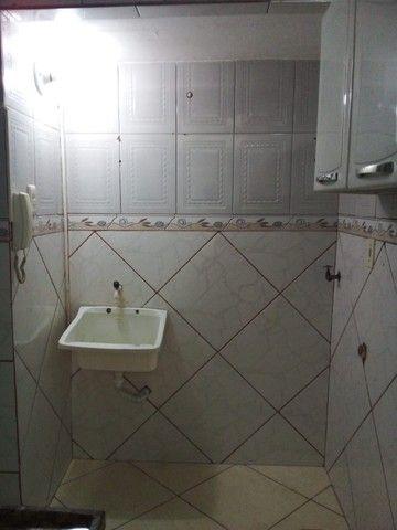 Aluga-se - Apartamento - 2 quartos - Irajá/RJ - Foto 6