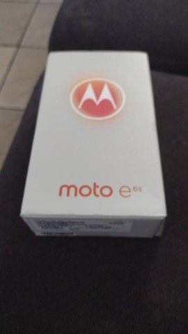 Motorola Moto E6s 64GB