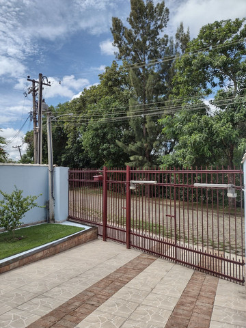 Ótima casa em Pinheiral só venda. - Foto 10