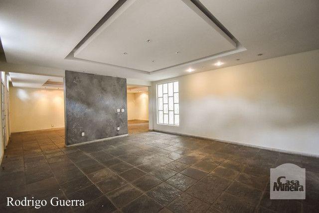Casa à venda com 3 dormitórios em São luíz, Belo horizonte cod:277554 - Foto 4