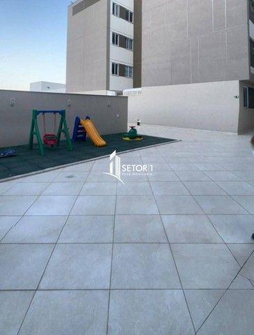 JR - Apartamento 55m² - Paineiras - Foto 14