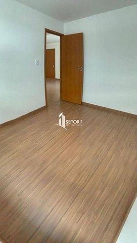 JR - Apartamento 55m² - Paineiras - Foto 3