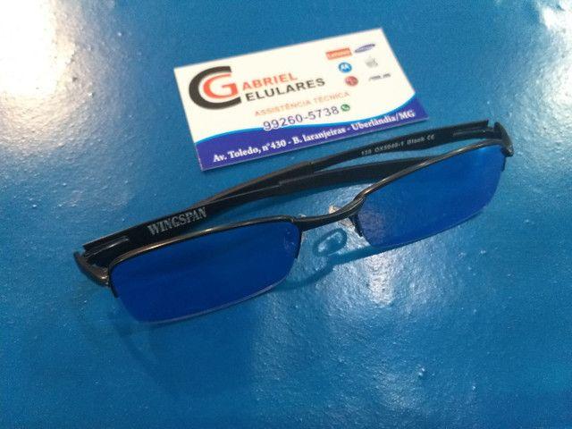 Oculos Oakley  - Foto 3