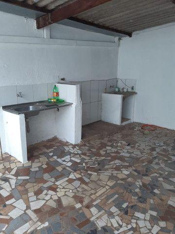 Residencial Rio Preto  - Foto 12