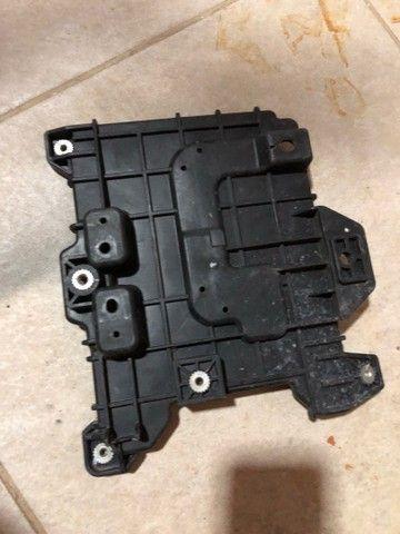 Caixa de bateria Hb20  - Foto 3