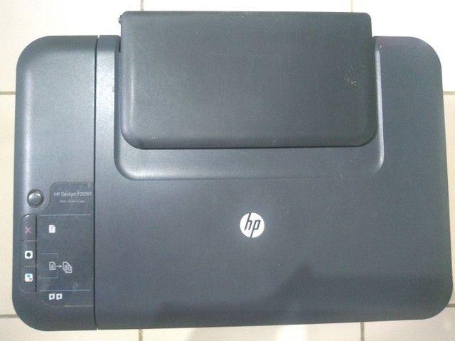 Impressora Seminova - Foto 6