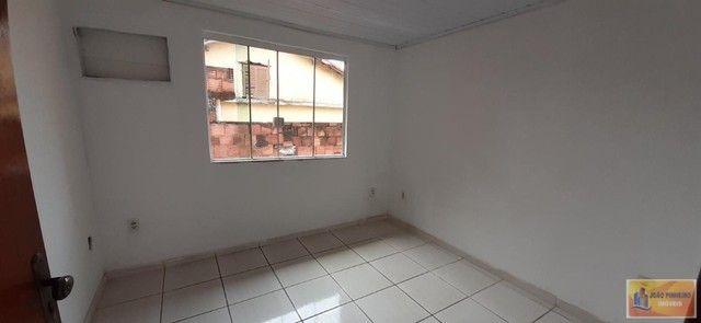 Casa para Locação Residencial Volta Redonda / RJ, bairro São João - Foto 8