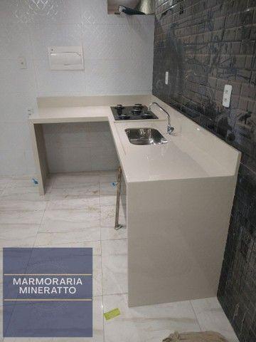 Grande oferta pia de cozinha, lavatório, balcão, nichos, soleira, filete etc.