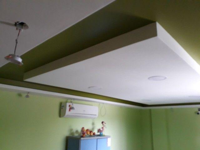 Forro em Drywall  - Foto 3