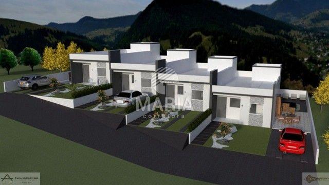 Casas a partir 165 mil em bairro nobre em Gravatá/PE! código:5093