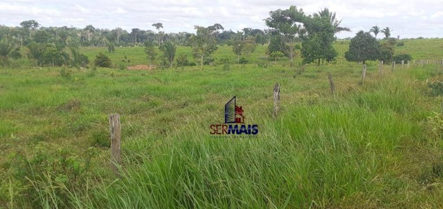 Sítio à venda por R$ 855.000 - Zona Rural - Vale do Anari/RO - Foto 20