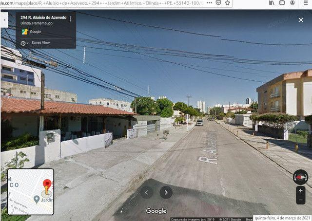 Ponto comercial em área movimentada de Olinda - Foto 8