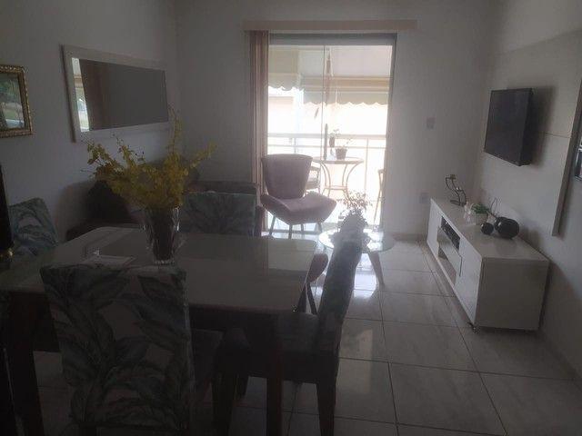 Casa em Condomínio em Bicuíba - Saquarema - Foto 13