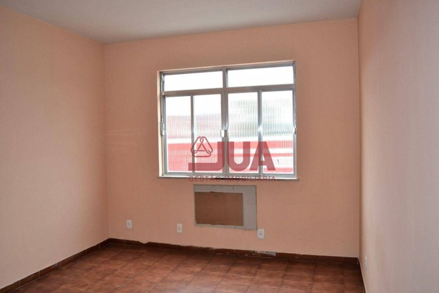 Mesquita - Apartamento Padrão - Juscelino - Foto 8