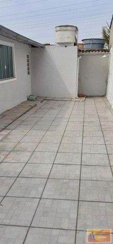 Casa para Locação Residencial Volta Redonda / RJ, bairro São João - Foto 19