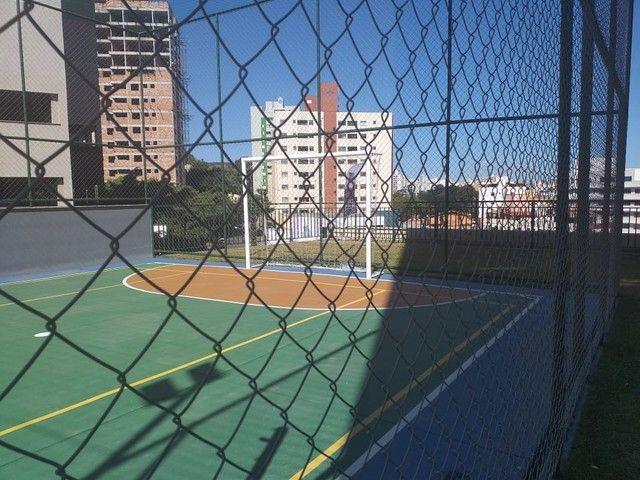 BELO HORIZONTE - Padrão - Ouro Preto - Foto 11