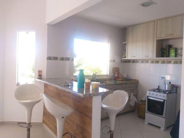 MM= Lindo Duplex Disponível para venda!!! - Foto 7