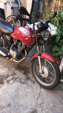 Titam 125 2003