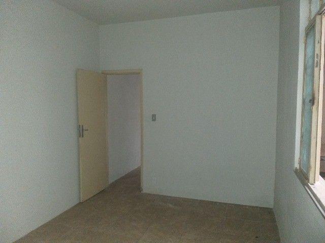 Cód 93 Excelente Casa com Dois quartos - Realengo RJ - Foto 16