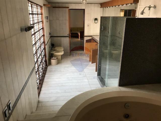 Casa com 336m² no bairro Nossa Senhora das Dores em Caruaru-PE - Foto 10