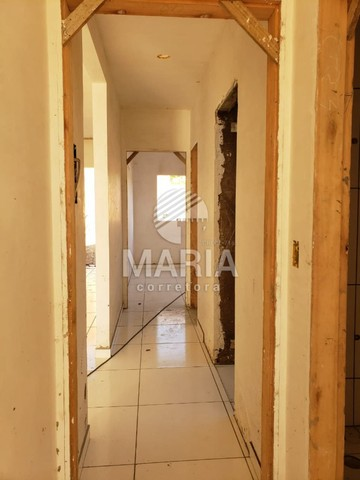 Casas a partir 165 mil em bairro nobre em Gravatá/PE! código:5093 - Foto 16