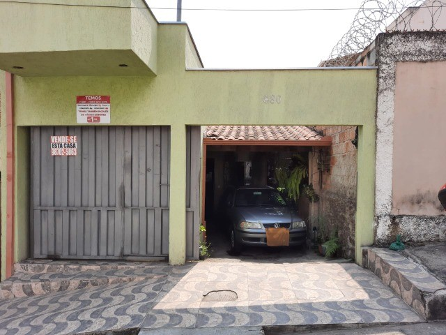 casa betim - Foto 2