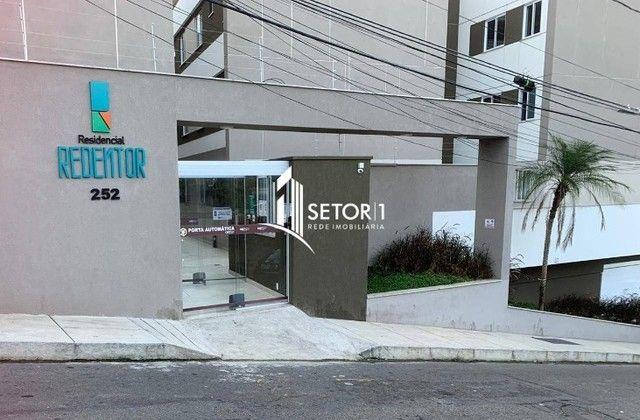 JR - Apartamento 55m² - Paineiras - Foto 19