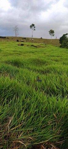 Sítio à venda, 508200 m² por R$ 670.000 - Zona Rural - Vale do Anari/RO - Foto 17