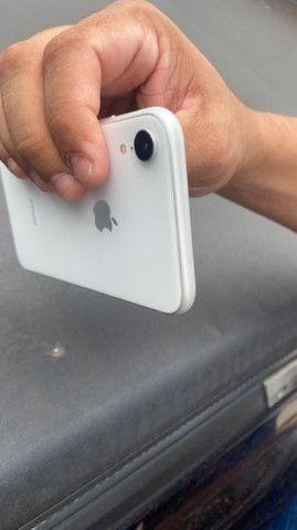 iPhone XR 64 GB q - Foto 6