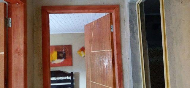 Casa em Caneca Fina Guapimirim temporada e Férias - Foto 20