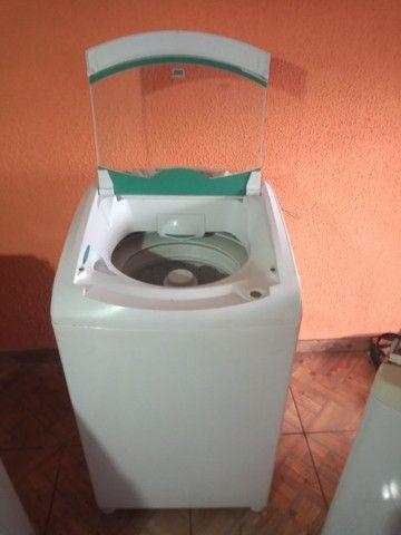 Lavadora Consul 7.5 kg  - Foto 2