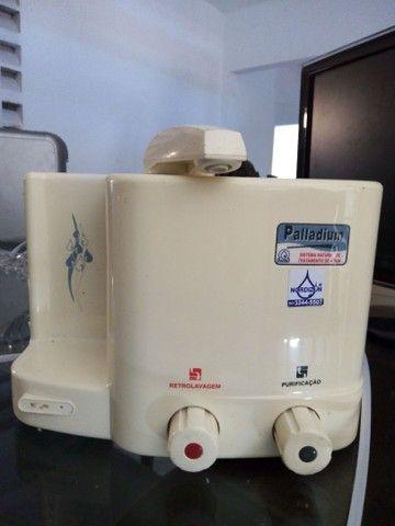 Purificador de água. - Foto 2
