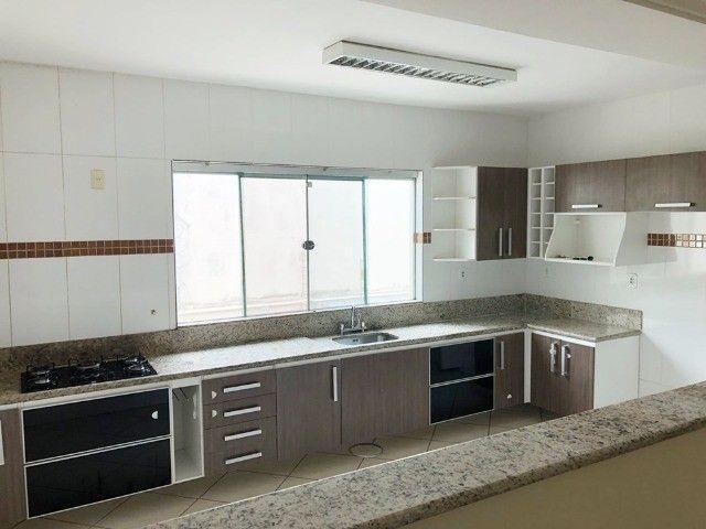 Excelente Casa no Bairro Ilha dos Araújos - Gov. Valadares! - Foto 5