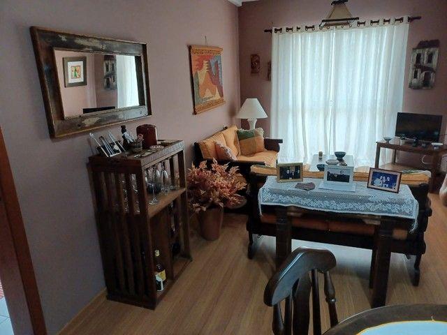 Apartamento com 2 quartos na Ermitage. Prédio com elevador e garagem. - Foto 5