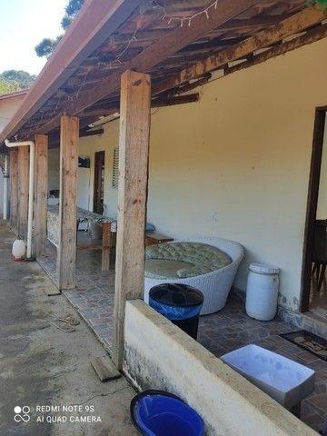 Maravilhoso Sitio com 1605m2, Piranguçu/MG - Foto 8