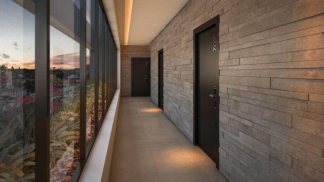 Apartamento residencial para venda, São Francisco, Curitiba - AP3993. - Foto 8