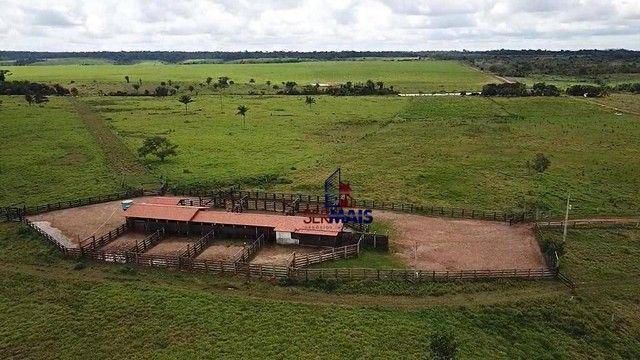 Fazenda à venda por R$ 44.645.850 - Centro - Parecis/Rondônia - Foto 13