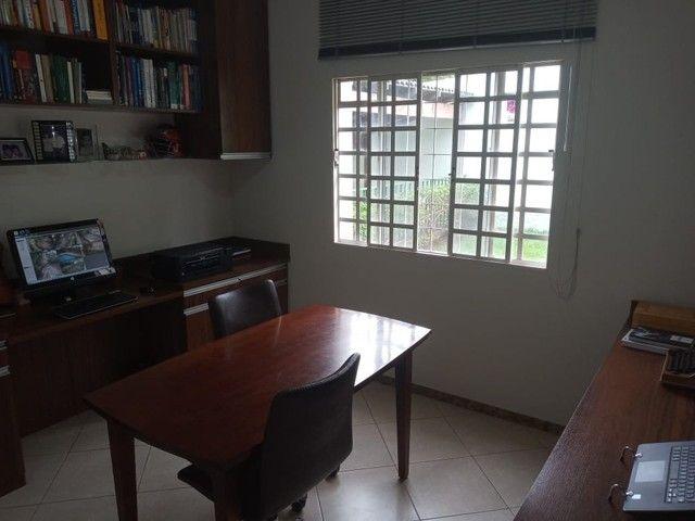 BELO HORIZONTE - Casa Padrão - Bandeirantes - Foto 9
