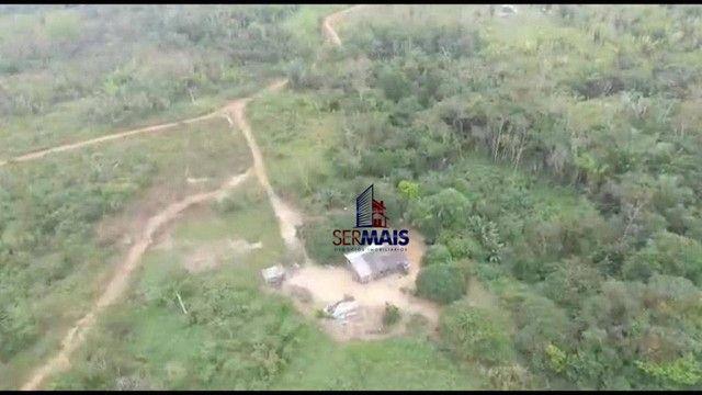 Fazenda à venda, por R$ 2.200.000 - Área Rural de Porto Velho - Porto Velho/RO - Foto 8