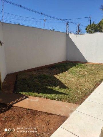 Casa-Térrea em Jardim Itamaraca - Campo Grande - Foto 5