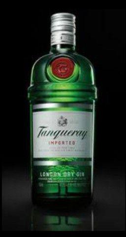 Gin Taquaray 750 Ml