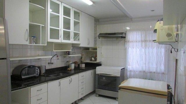 Casa em Condomínio para Venda em Salvador, Piatã, 4 dormitórios, 1 suíte, 2 banheiros, 3 v - Foto 2