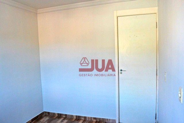 Nova Iguaçu - Apartamento Padrão - Marco II - Foto 15